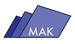 M. A. Kempf Consulting Logo